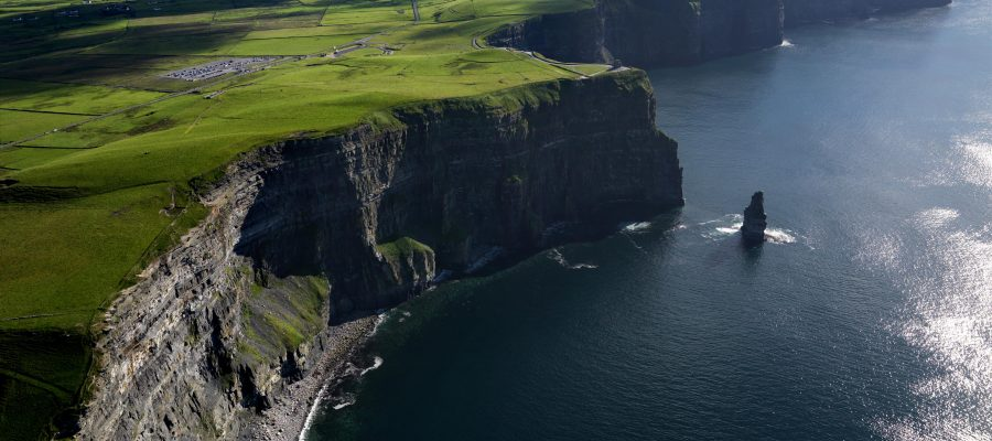 cliffs-of-moher1 (2)