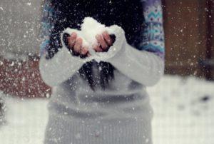 nieve 1
